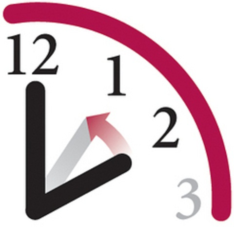 Free Daylight Savings Time Clipart, Download Free Clip Art, Free.