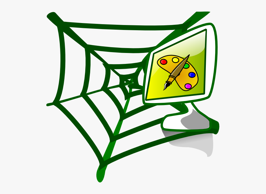 Free Clipart For Website.