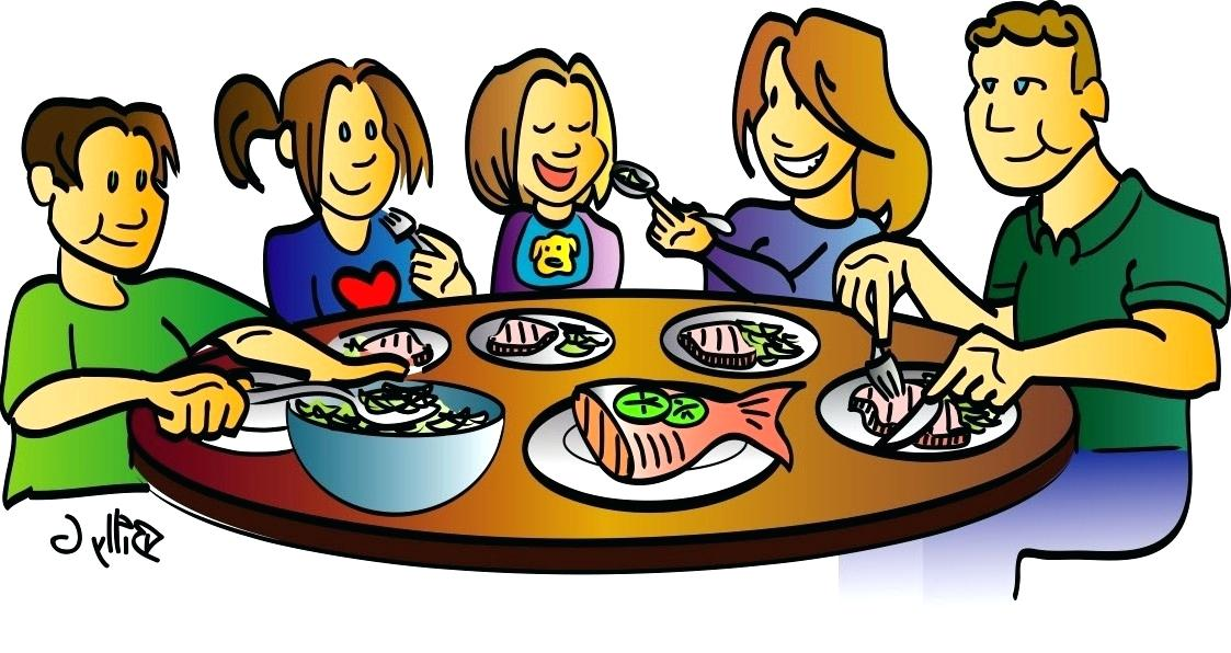 The best free Dinner clipart images. Download from 344 free.