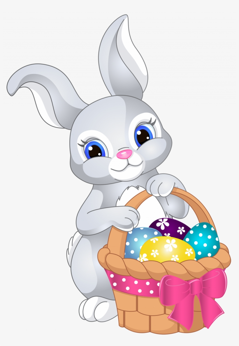 Free Printable Easter Clipart Easter Clipart Free Easter.