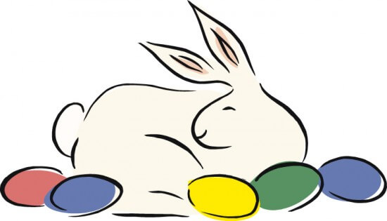 Where to Find Free Easter Clipart » Easter » Surfnetkids.
