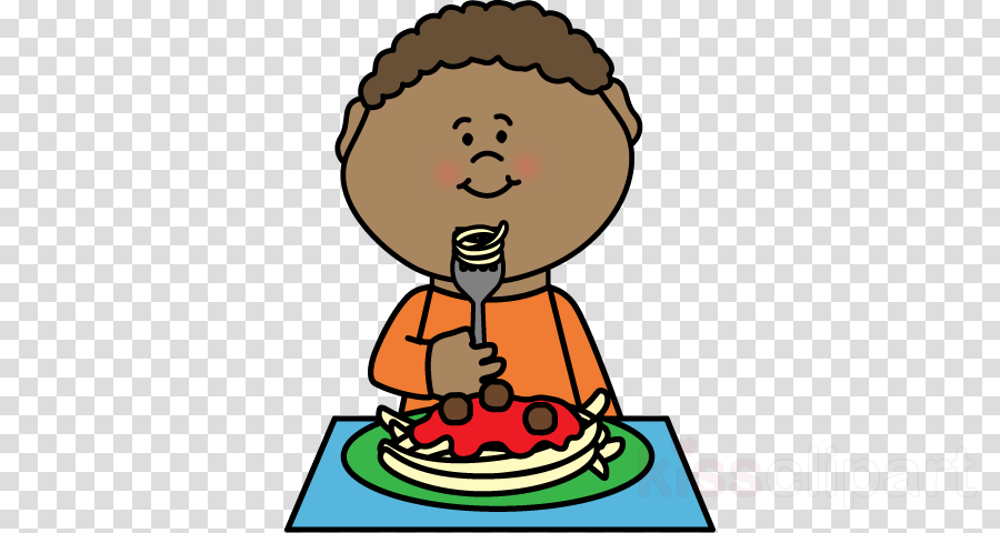 Eating, Food, Child, transparent png image & clipart free download.