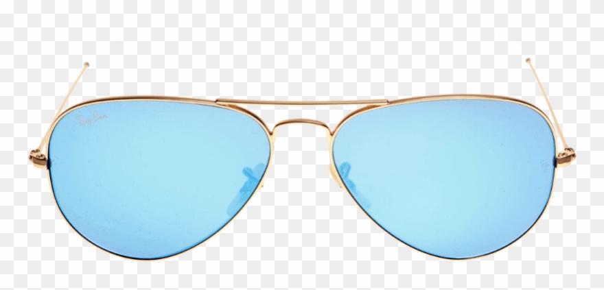 Sunglasses Png Zip File.