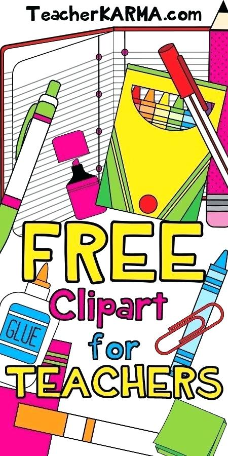 free clipart education.