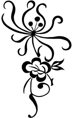 Free Embroidery Cliparts, Download Free Clip Art, Free Clip.