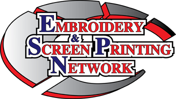 Embroidery FAQ — Embroidery & Screen Printing Network.