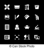 Embroidery Vector Clipart Royalty Free. 26,494 Embroidery clip art.