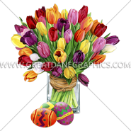 Screen Printing Clipart & Screen Printing Clip Art Images.