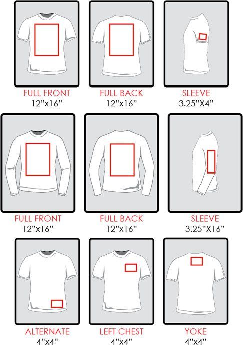 25+ best ideas about Screen Printing Shirts on Pinterest.