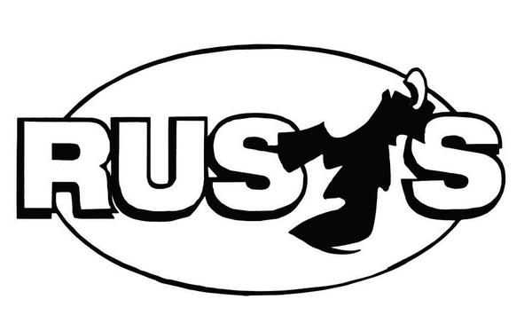 RusT's Embroidery & Screen Printing in Macon, MO.