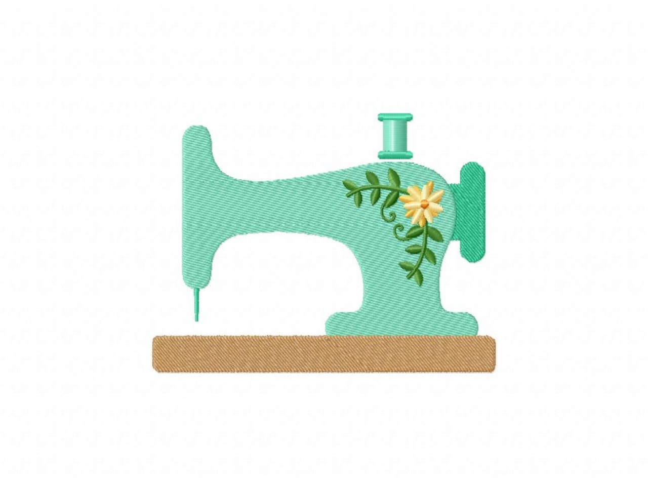 Free Embroidery Machine Cliparts, Download Free Clip Art, Free Clip.