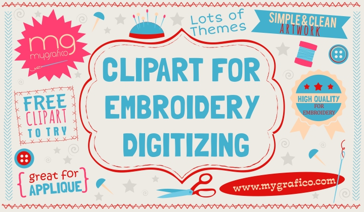 Free Embroidery Cliparts, Download Free Clip Art, Free Clip Art on.