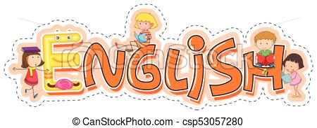 Collection of 14 free School clipart english aztec clipart vintage.