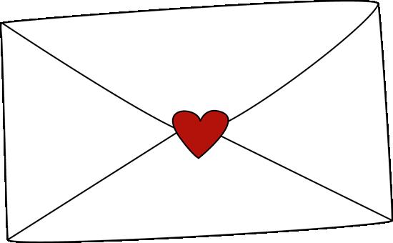 Free Envelope Image, Download Free Clip Art, Free Clip Art.