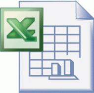 Free Excel Cliparts, Download Free Clip Art, Free Clip Art.