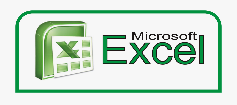 Image G, Ery Excel Logos.