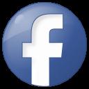 Free Facebook Clip Art & Icons.