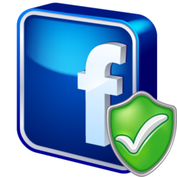 Free Facebook Clipart Pictures.