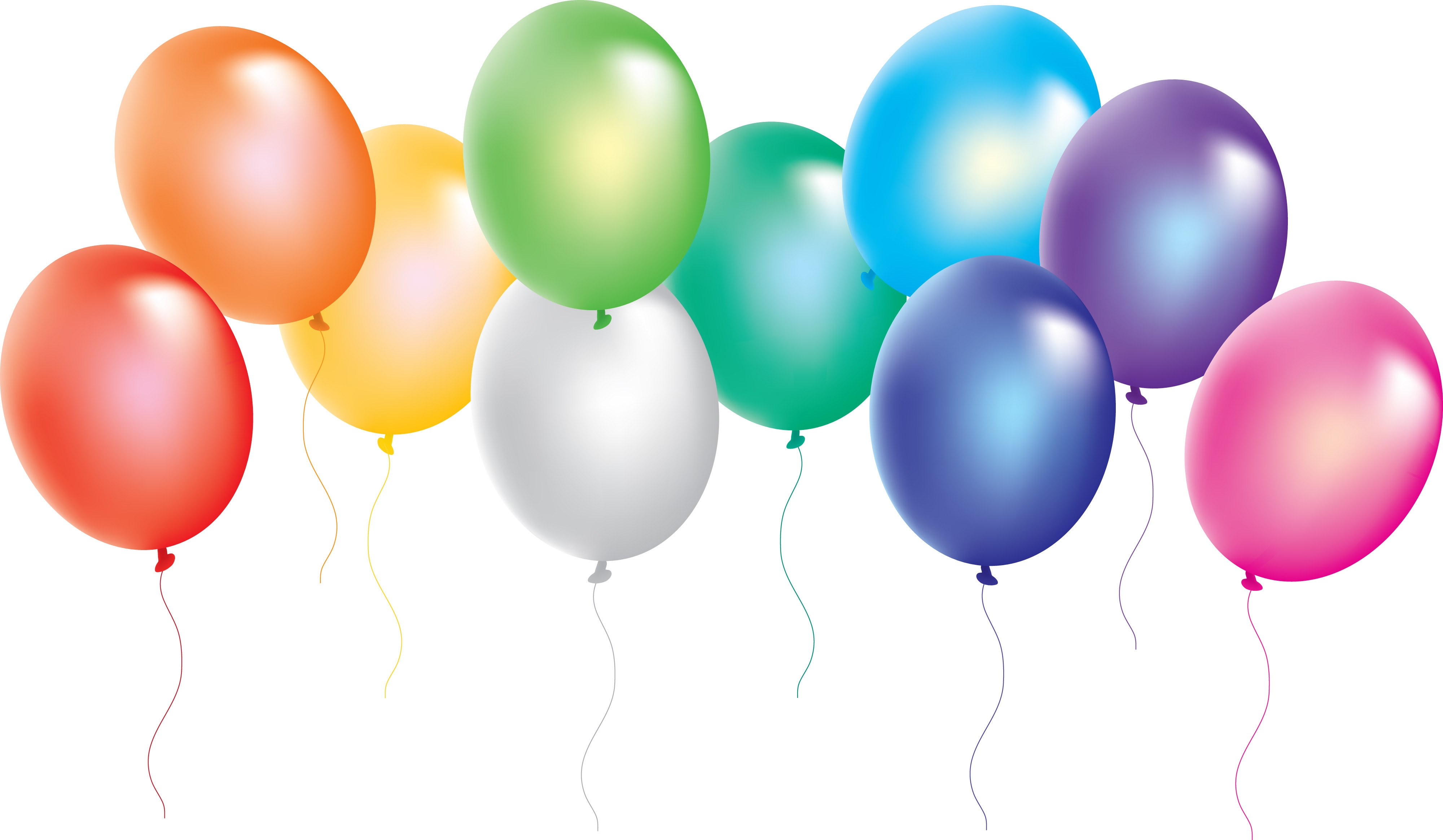 Clip Art Anniversary & Clip Art Anniversary Clip Art Images.