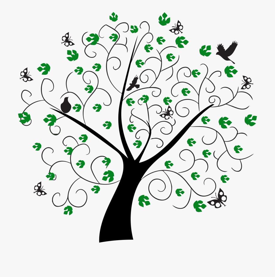 Pin Family Reunion Tree Clipart.