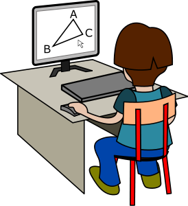 Free Online Cliparts, Download Free Clip Art, Free Clip Art.