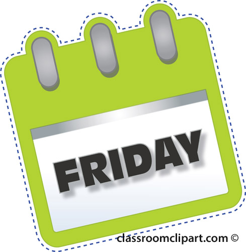 Search results search results for friday pictures graphics clip art.