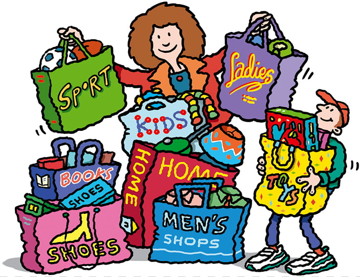 Garage sale Sales , Sales Shopping s PNG clipart.
