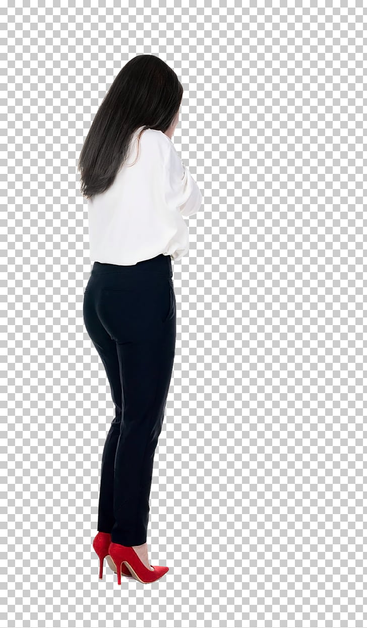 PicsArt Photo Studio Editing, girl, women\'s white shirt PNG.