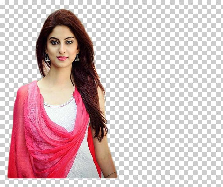 PicsArt Photo Studio Desktop Editing, new girl PNG clipart.