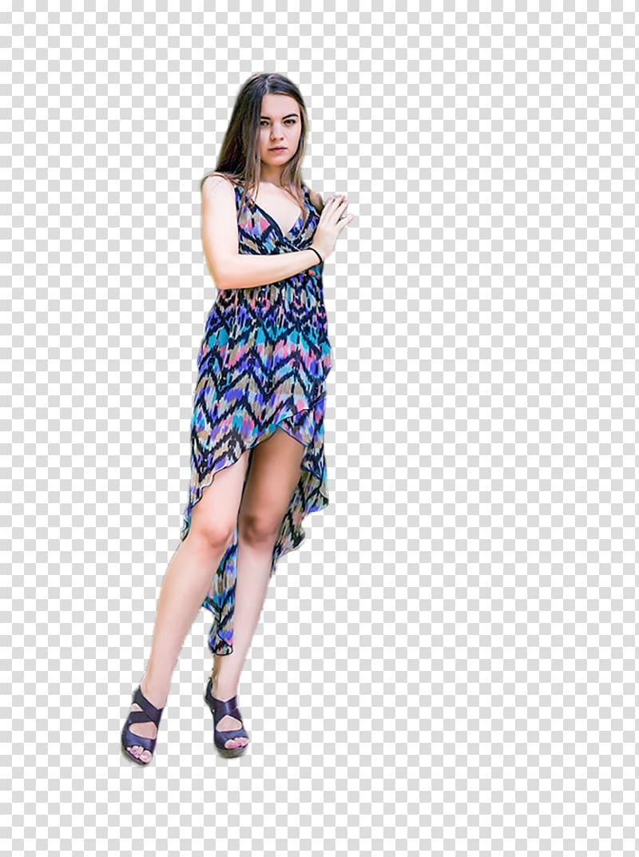 PicsArt Studio Portable Network Graphics editing Adobe shop.