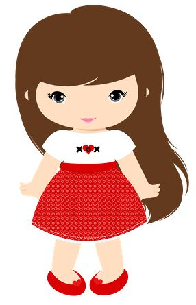 Free Girls Cliparts, Download Free Clip Art, Free Clip Art.