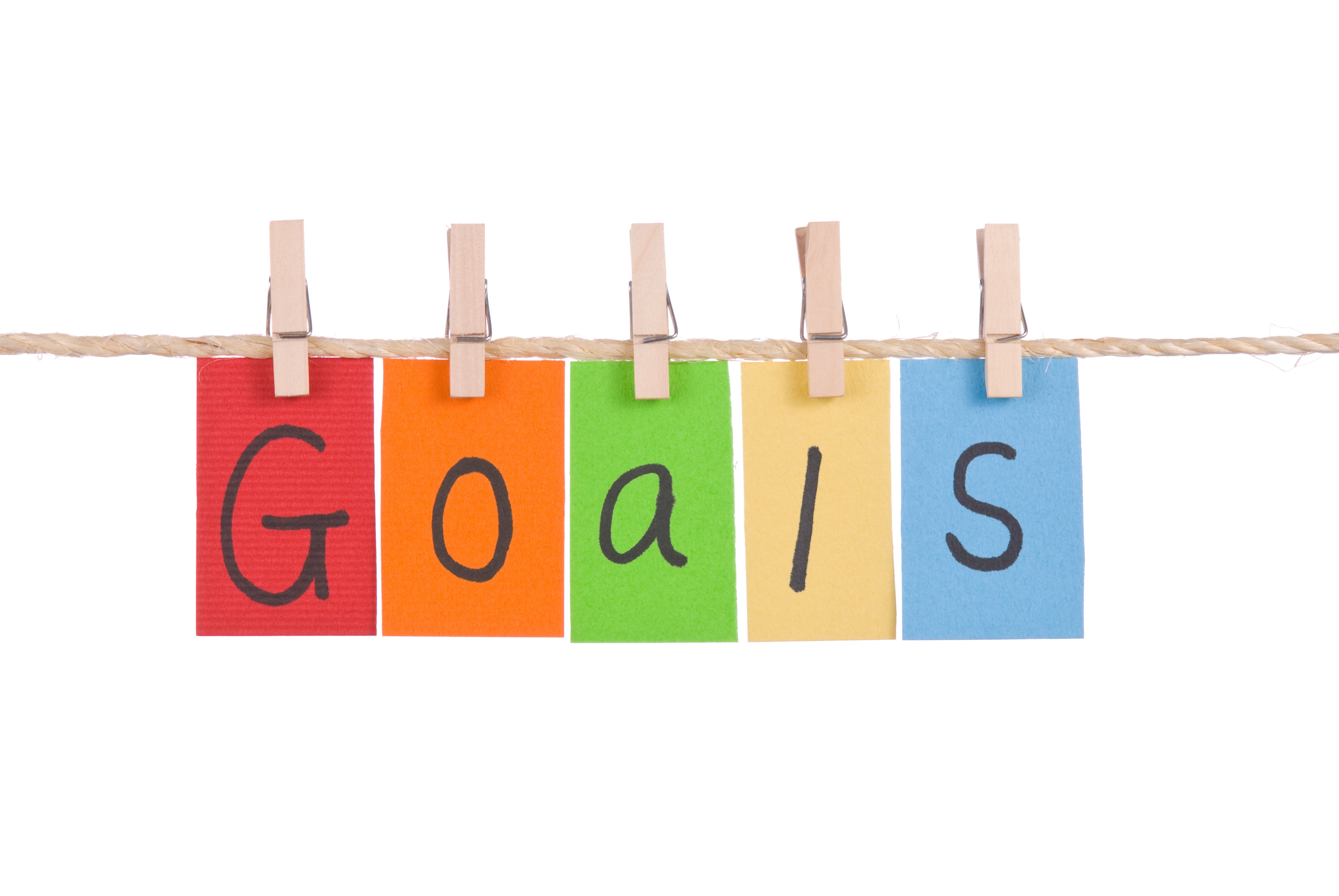 Free Meeting Goals Cliparts, Download Free Clip Art, Free.