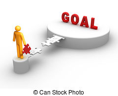 Free Reaching Goals Cliparts, Download Free Clip Art, Free.
