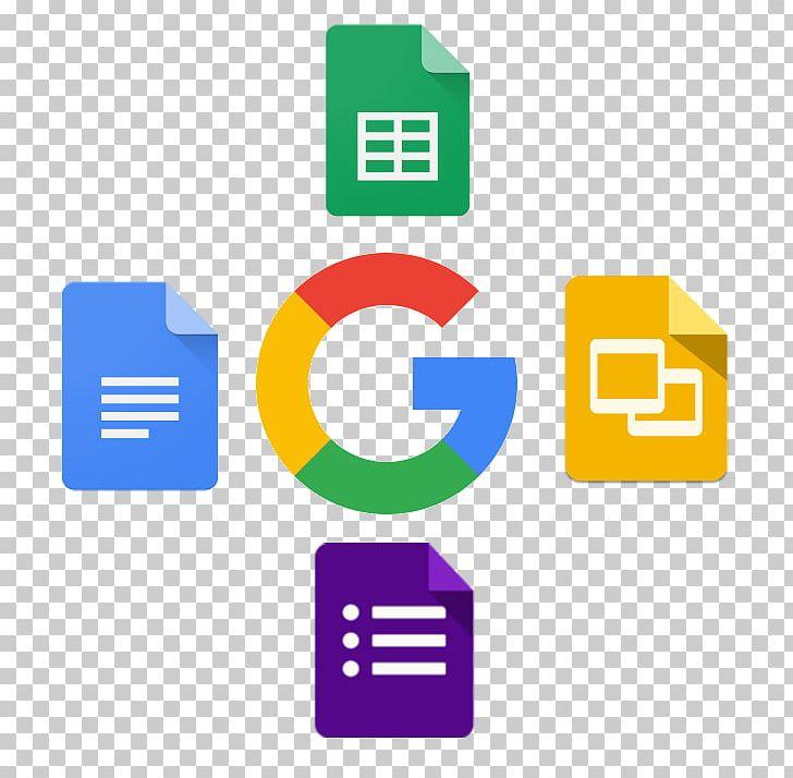 Google Docs Google Slides Google Sheets Spreadsheet PNG.