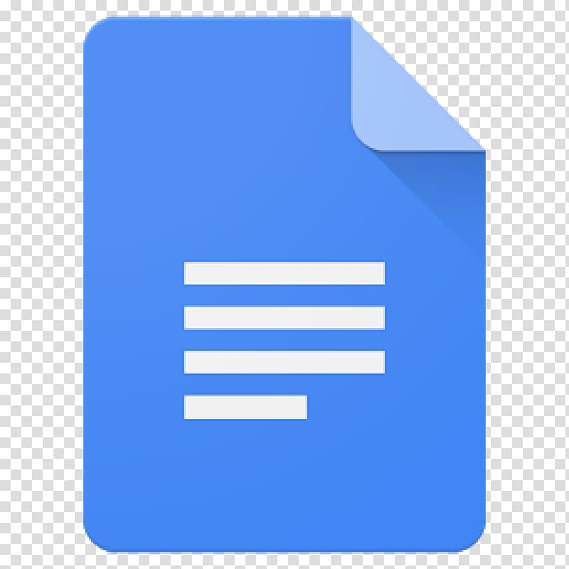 File logo , Google Docs Computer Icons Google Classroom.