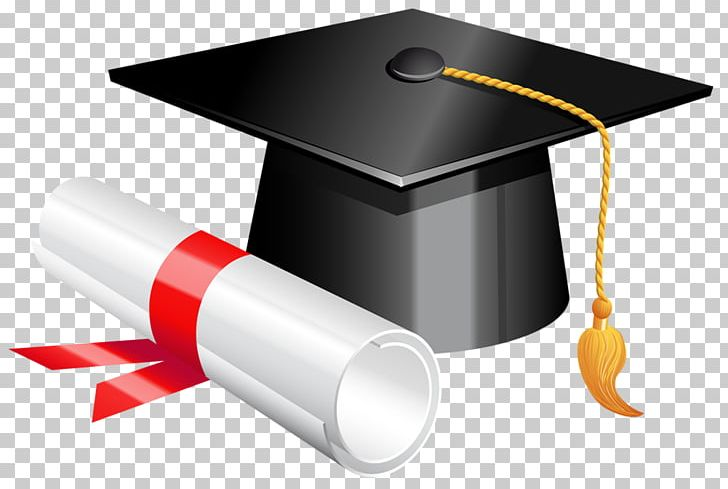 Graduation Ceremony School PNG, Clipart, Angle, Cap, Ceremony, Clip.