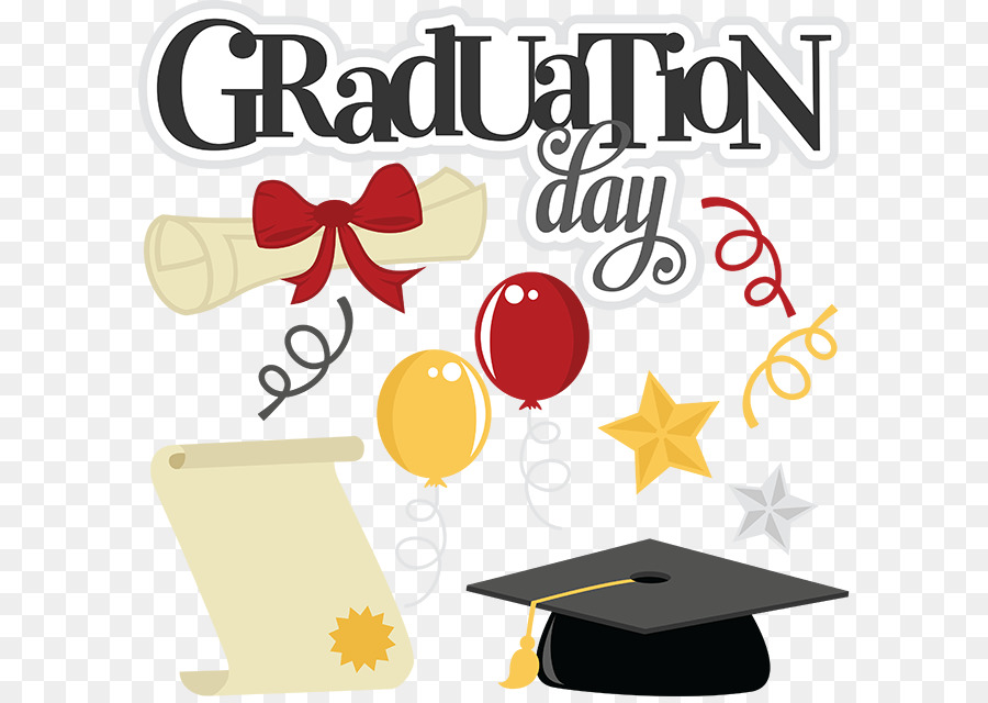 Graduation Cap png download.