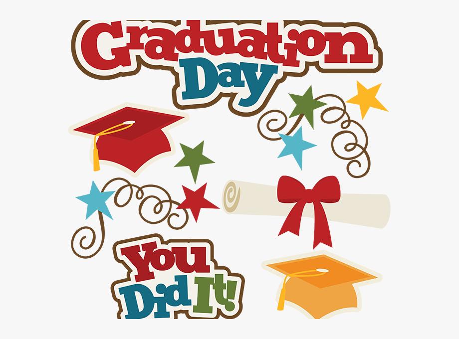 Congratulations Clipart Graduate.