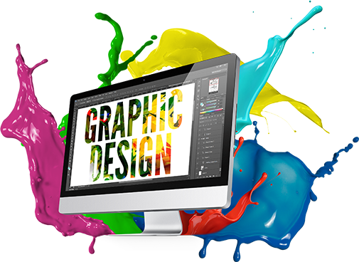 Graphic Design PNG Transparent Graphic Design.PNG Images.