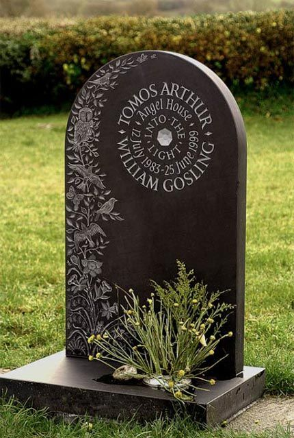Image result for lds temple clipart for grave markers.
