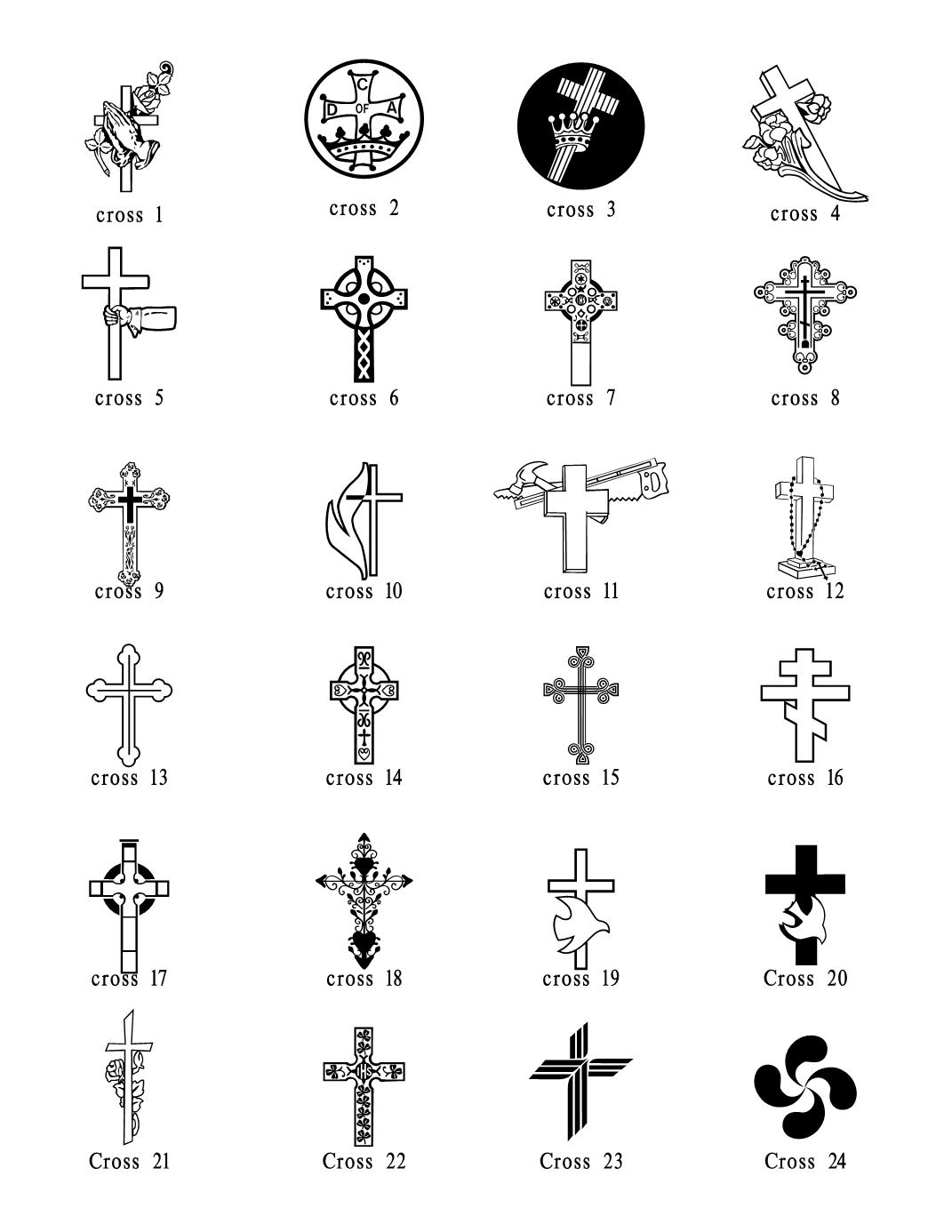 Free Headstone Grave Cliparts, Download Free Clip Art, Free Clip Art.