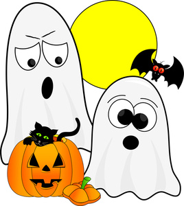 Free Halloween Cliparts, Download Free Clip Art, Free Clip.
