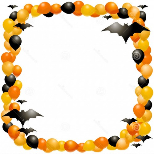 Free Free Halloween Borders, Download Free Clip Art, Free.