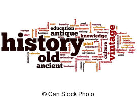History Clip Art For Teachers.
