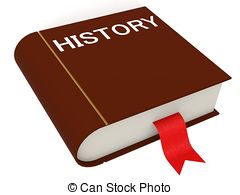 History book Clipart and Stock Illustrations. 9,533 History book.