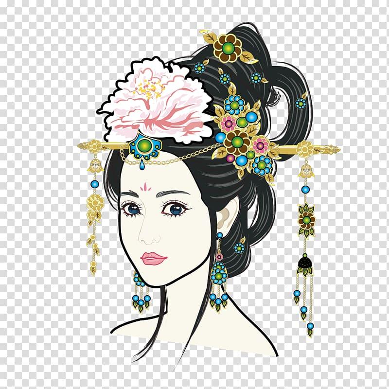 Adobe Illustrator Icon, Hand.
