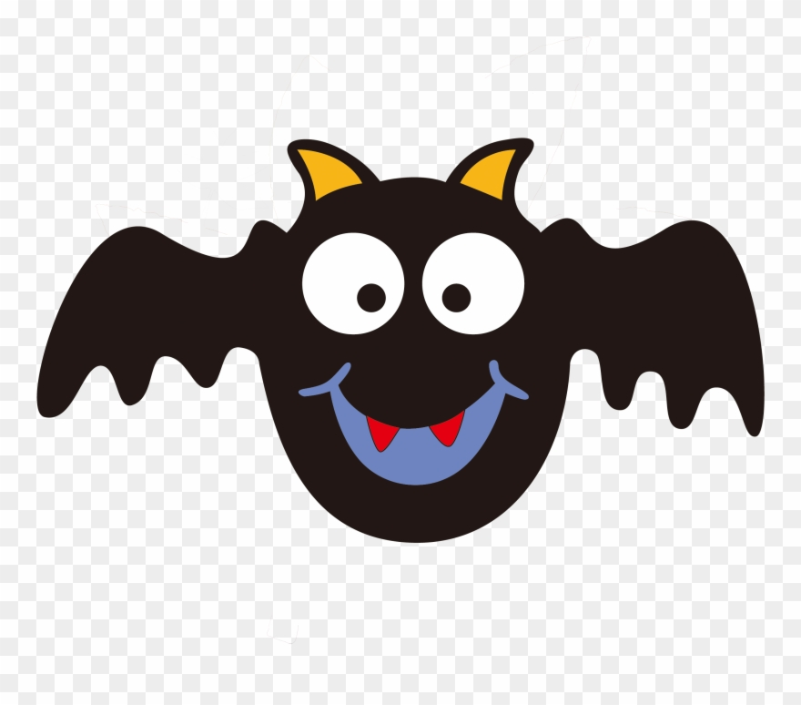 Adobe Illustrator Bat.
