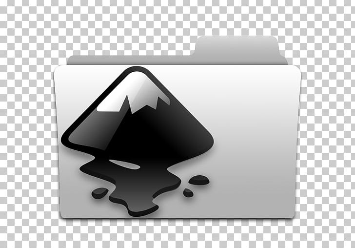 Inkscape Computer Icons Graphics Editor Computer Software PNG.