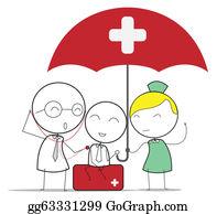 Insurance Clip Art.