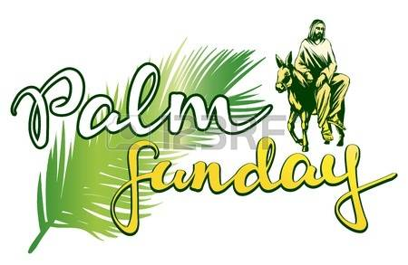 Palm Sunday Stock Photos Images. Royalty Free Palm Sunday Images.